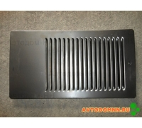 Люк радиатора (боковой) ПАЗ 3205-5413054