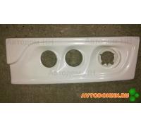 Облицовка блок-фары правая рестайлинг ПАЗ 32053-210-01-5301150