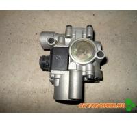 Модулятор 12В ПАЗ 4721950660 WABCO