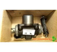 Механизм разжимной прав. (КААЗ) ЛИАЗ-5256 5256-3501012