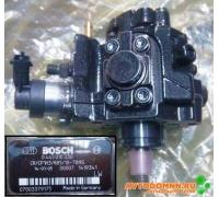 Топливный насос высокого давления двигатель ЗМЗ-51432 Евро-IV 51432.1111001 ЗМЗ