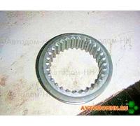 Муфта 3-4 передачи КПП ПАЗ, ГАЗ 52-1701118-40