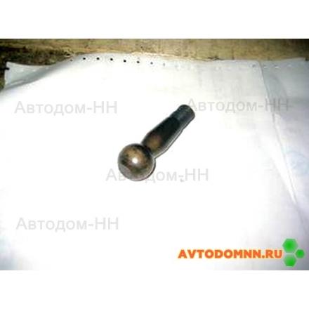 Палец шаровой поперечной тяги Г-53 52-3003040-А