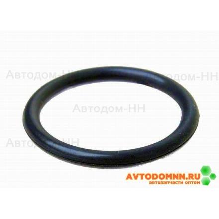Кольцо уплотнительное форсунки ISF3.8 ISF3.8, ГАЗ, ПАЗ, МАЗ 5288373 Cummins
