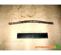 Набивка сальниковая d=10мм с медной жилкой АПР-31 10x10 Г-53/3307 (ЗМЗ-511/513) (длина-250 мм) (1 шт-0,037 кг) 53-1005154