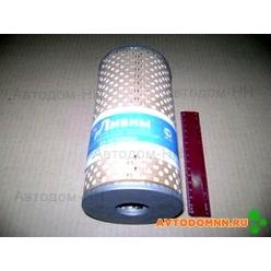 Фильтр масляный (элемент) Г3307/66/ПАЗ ПАЗ 53-1012040 А Ливны