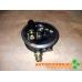 Проставка с перепускным клапаном 53-11-1017038-20 ЗМЗ