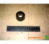 Втулка амортизатора ПАЗ/КамАЗ (полиуретан) (желтый) ПАЗ 53212-2905486 (ж) Липецк