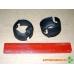 Колпак рычага переключения передач (яблочко) ГАЗ-53, ГАЗ-3307 53А-1702126 ОАО ГАЗ