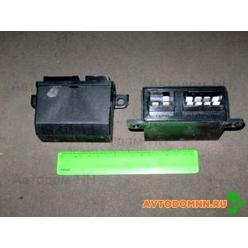Реле указателей поворотов ПАЗ-3205х,4234 11-ти контактное аналог РС-950 571.3777 ЭМИ г.П...