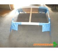 Панель передка (Маска) ПАЗ-3204 3203-5301120-10