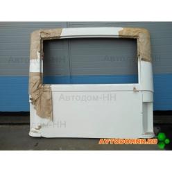 Панель задка (Маска) ПАЗ-3204 320402-03-5601200