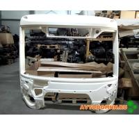 Панель передка (Маска) ПАЗ Вектор Next 320405-04-5301016