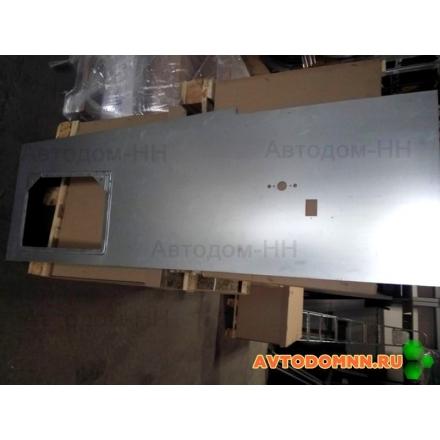 Панель правая передняя радиатора ПАЗ-320412 320412-03-5401304