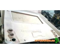 Панель задка (Маска) с накладкой номерного знака 320412-05-110-5601200