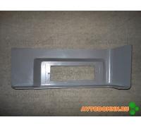 Панель задних фонарей внутренняя левая ПАЗ 3205-5109126