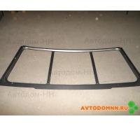 Панель проёма заднего стекла внутренняя ПАЗ 3205-5601212