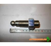Опора пассажирской двери нижняя ПАЗ-320402-03 3237-01-6106130