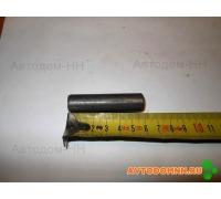 Палец одноцилиндрового компрессора А.29.05.103