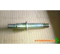 Палец амортизатора ПАЗ Вектор Next C41R11-2905472