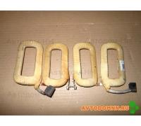 Обмотка стартера СТ230 СТ230-3708110