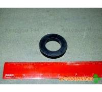 Буфер пальца рулевого ПАЗ 66-01-3003112