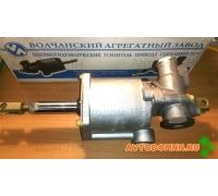 Пневмогидроусилитель (ПГУ) (ЯМЗ, однодисковое) ЛИАЗ-5256 11-1602410-10