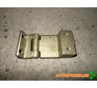 Петля двери водителя верхняя 320402-03,320412-03 3203-6406010
