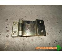 Петля водительской двери нижняя ПАЗ-3204 3203-6406020