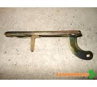 Педаль акселератора ПАЗ 3205-1108009-10