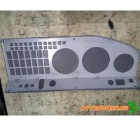 Панель щитка приборов ПАЗ 3205-3805006