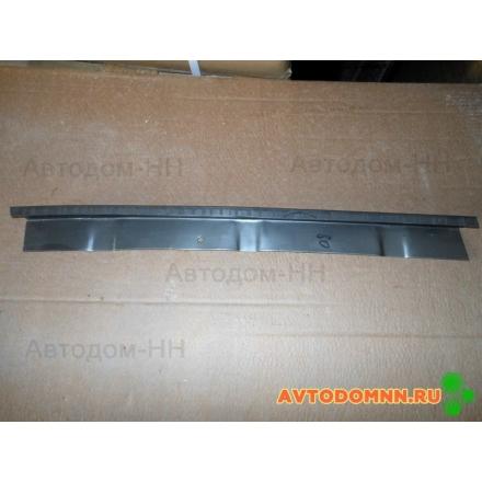 Пояс задка нижний правый ПАЗ 3205-5601080