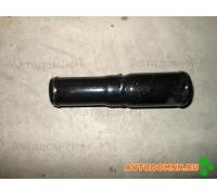 Патрубок (металл) ПАЗ 3205-70-1303043