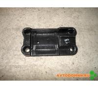 Подкладка пружины корректирующей (Рязань) ПАЗ 32053-2913418