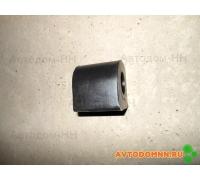 Подушка стабилизатора передней подвески 32053-07,4234,320402-03 3206-2906040 СЗРТ