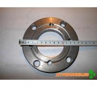 Переходник карданого вала (Рязань) 3306-2200094