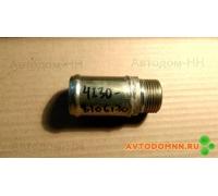 Патрубок резьбовой ПАЗ-4234 4234-8106170
