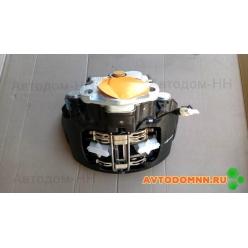 Пневматический дисковый тормоз правый ГАЗОН-Next C41R11-3501136 WABCO