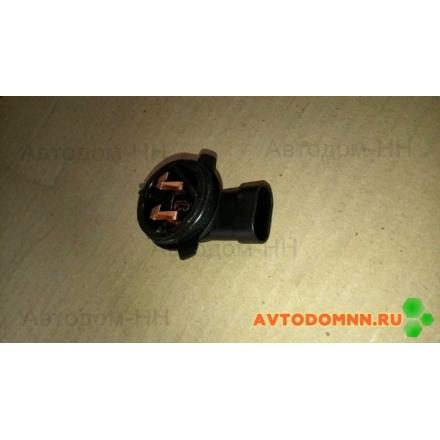 Патрон лампы фары D-90 (H1 без лампы) LTR 247 930-00