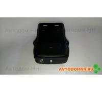 Переключатель освещения салона ПАЗ Вектор Next Пкл.02.02.24