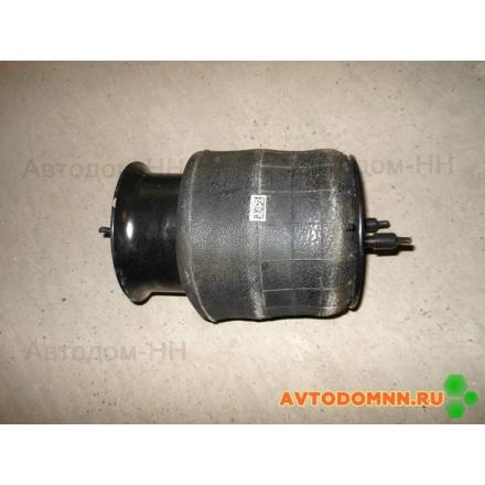 Пневмобаллон передний (задний 320412) ПАЗ-3204, 3237 V1G12а-6