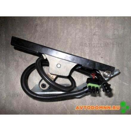 Педаль двигателя электронная (Williams Controls) WM52650826