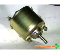 Привод вентилятора отопителя ГАЗ, УАЗ,КАЗ (15 Вт) 76.3730 КЗАЭ г.Калуга