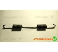 Пружина тормозных колодок Канаш (КААЗ) 16-3502035