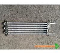 Радиатор масляный н/о ПАЗ 3160-1013010-01