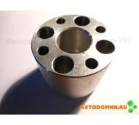 Проставка крепления вентилятора (Аллюминий) ПАЗ-3203 32030208-110-1308032