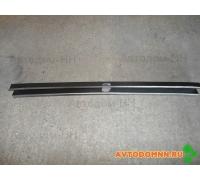 Профиль крышки заднего люка ПАЗ 3205-5604036