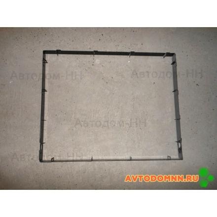 Рамка диффузора ПАЗ 3205-8101096