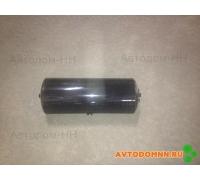 Рессивер (баллон воздушн.) (4х1) ПАЗ 32053-3513015-10