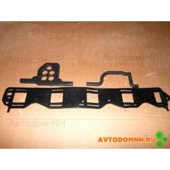 Комплект прокладок под впускной коллектор ( паук ) ЯРТИ/СЗРТ Г53/3307/ПАЗ (13-1008080(бо...